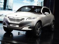 thumbnail image of Peugeot HR1 Paris 2010