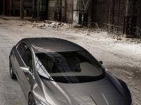 Peugeot Hx1 Concept, 3 of 22