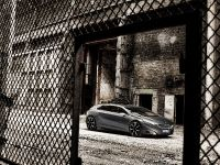 Peugeot Hx1 Concept, 5 of 22