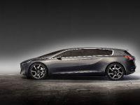 Peugeot Hx1 Concept, 8 of 22