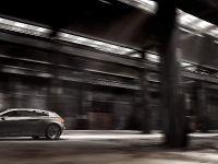 Peugeot Hx1 Concept, 17 of 22