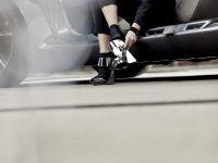 Peugeot Hx1 Concept, 22 of 22