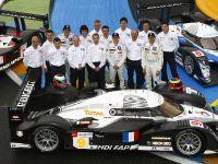 Peugeot  Le Mans, 2 of 8