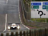 Peugeot  Le Mans, 6 of 8