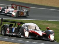 Peugeot  Le Mans, 7 of 8