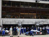 Peugeot  Le Mans, 8 of 8