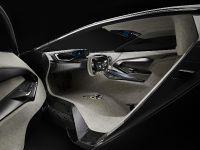 Peugeot Onyx Concept, 7 of 23