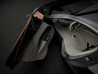 Peugeot Onyx Concept, 8 of 23