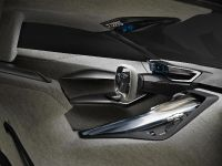 Peugeot Onyx Concept, 10 of 23