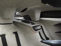 Peugeot Onyx Concept, 12 of 23