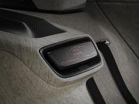Peugeot Onyx Concept, 13 of 23