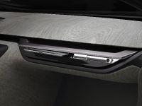 Peugeot Onyx Concept, 14 of 23