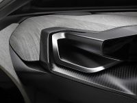Peugeot Onyx Concept, 16 of 23