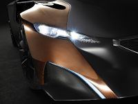 Peugeot Onyx Concept, 18 of 23