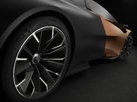 Peugeot Onyx Concept, 19 of 23