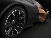 Peugeot Onyx Concept, 19 of 23