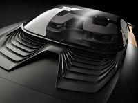 Peugeot Onyx Concept, 20 of 23