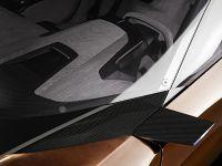 Peugeot Onyx Concept, 21 of 23