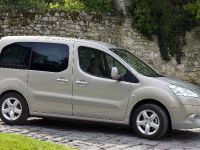 thumbnail image of Peugeot Partner Tepee With Seven Seats