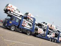 Peugeot Partner Vans, 11 of 11
