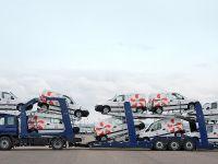 Peugeot Partner Vans, 5 of 11