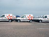 Peugeot Partner Vans, 4 of 11