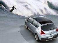 thumbnail image of Peugeot Prologue