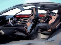 Peugeot Quartz Concept, 7 of 16