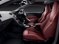 Peugeot RCZ Magnetic, 4 of 8