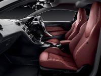 Peugeot RCZ Magnetic, 4 of 8