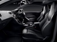 Peugeot RCZ Magnetic, 5 of 8