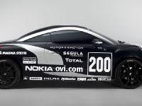 Peugeot RCZ Nokia, 3 of 5