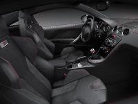 Peugeot RCZ R, 11 of 12