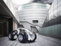 Peugeot RD concept, 14 of 15