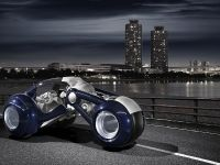 Peugeot RD concept, 13 of 15