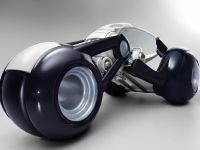 Peugeot RD concept, 12 of 15