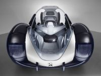 Peugeot RD concept, 10 of 15