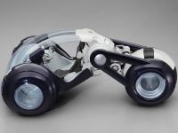 Peugeot RD concept, 9 of 15