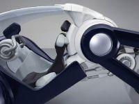 thumbnail image of Peugeot RD concept