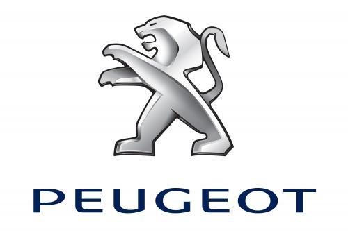 Peugeot Отмечает 200-Летие С Новым Взглядом