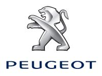 Peugeot SR1 Concept, 6 of 24