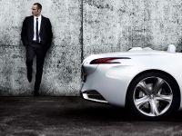 Peugeot SR1 Concept, 24 of 24