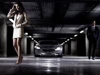 Peugeot SR1 Concept, 8 of 24