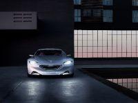 Peugeot SR1 Concept, 11 of 24