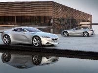 Peugeot SR1 Concept, 12 of 24