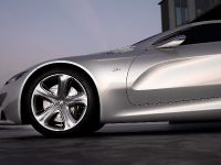 Peugeot SR1 Concept, 18 of 24