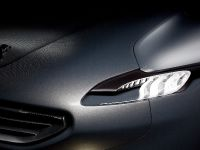 Peugeot SR1 Concept, 19 of 24