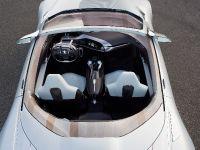 Peugeot SR1 Concept, 20 of 24