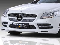 Piecha Accurian RS 2012 Mercedes SLK, 2 of 7