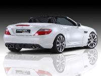 Piecha Accurian RS 2012 Mercedes SLK, 4 of 7